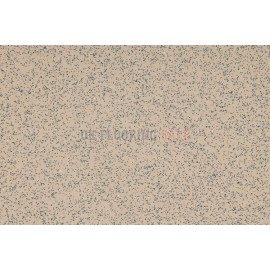 OYSTER K30215 - ALTRO STRONGHOLD 30