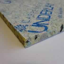 Powerstep Carpet Underlay