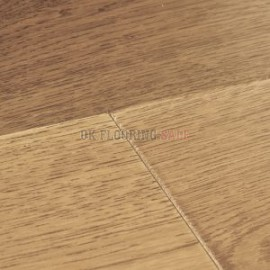 Chepstow Planed Antique Oak 65-PON-001
