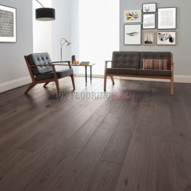 Salcombe Shadow Oak 45-WAC-017
