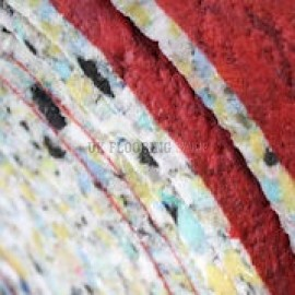 Prostep Carpet Underlay
