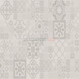 Vita Decor Retile Grey