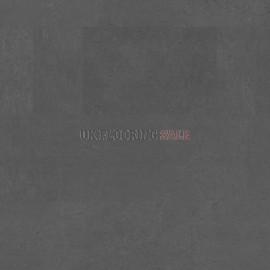 Granorte Recolour Slate Grey