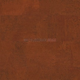 Granorte Recolour Terracotta