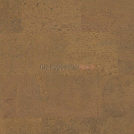 Granorte Recolour  Wheat