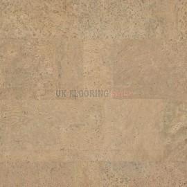 Granorte Recolour Sand