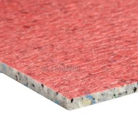 Richstep Carpet Underlay