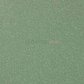 ROOF GARDEN XL2200P ALTRO XPRESSLAY PLUS