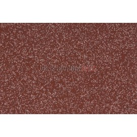 RUSSET K30262 - ALTRO STRONGHOLD 30