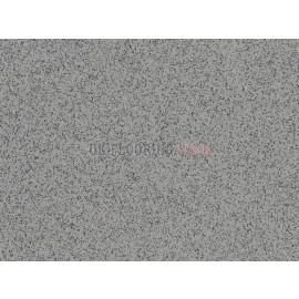 Silver Birch 4020 - Polysafe Standard PUR