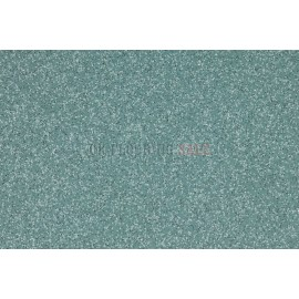 SKYLINE K30332 - ALTRO STRONGHOLD 30