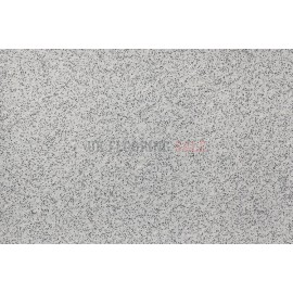 STAR K30912 - ALTRO STRONGHOLD 30