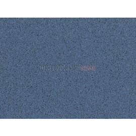 Storm Blue 4560 - Polysafe Standard PUR
