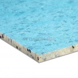SuperGreenstep Carpet Underlay