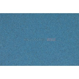 SURF K30412 - ALTRO STRONGHOLD 30