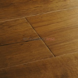 Berkeley Smoked Oak Oiled 38-BOS-003