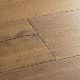 Berkeley Washed Oak Oiled 38-BOW-002