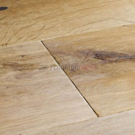 Berkeley White Oak Oiled 38-BWO-005