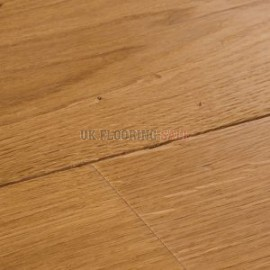 Chepstow Distressed Natural Oak 65-AON-001