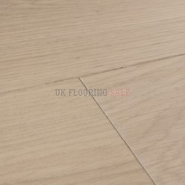 Chepstow Planed Grey Oak 65-POG-001