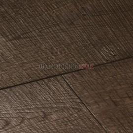 Chepstow Sawn Bronzed Oak 65-SOB-001