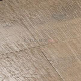 Chepstow Sawn Grey Oak 65-SOG-001