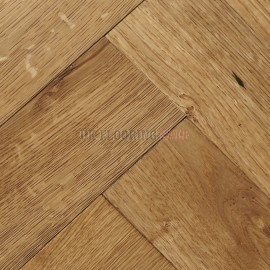 Goodrich Natural Oak 32-GNA-001