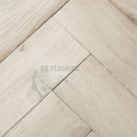 Goodrich Whitened Oak 32-GWH-001