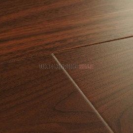 Harlech Walnut Lacquered 35-HWL-001