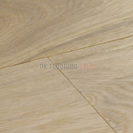 Woodpecker Harlech White Oiled Oak 190mm