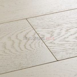 Salcombe Chalked Oak 45-WAW-020