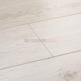 Wembury Linen Oak 28-OSI-238