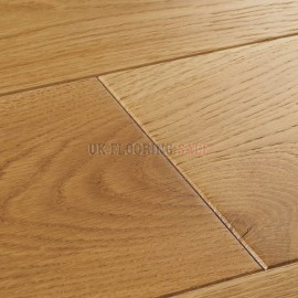 York Select Oak Brushed & Lacquered 36-YBM-004