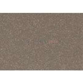 TRUFFLE X2545R11 ALTRO CLASSIC 25