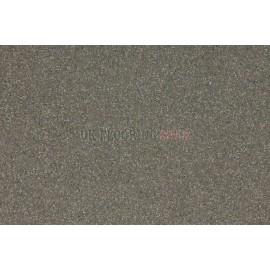 TUNDRA K30500 - ALTRO STRONGHOLD 30