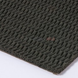 Venice Carpet Underlay