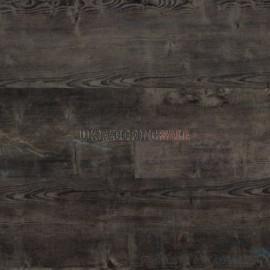 Vinylcork Graphite