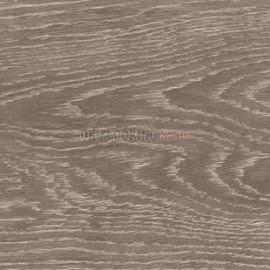 Vita Classic Oak Moccasin