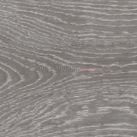 Vita Classic Oak Platinum