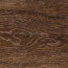 Vita Classic Oak Rust