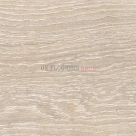 Vita Classic Oak Seashell