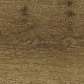 Vita Classic Oak Tweed