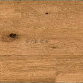 granorte vita classic oak antique