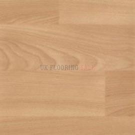 Warm Beech - Polysafe Wood FX PUR