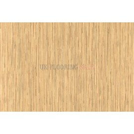 WASHED BAMBOO WSA2020 ALTRO WOOD SAFETY