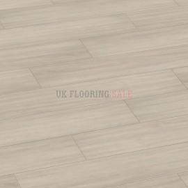 Tempo White Washed Oak