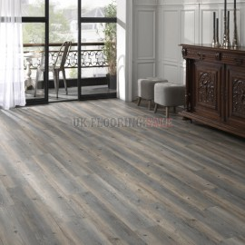 Earthwerks 3mm LVT - Wood Classic Ash