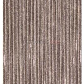Paragon Workspace Linear Nobu Grey