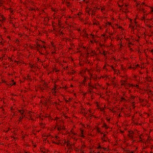 Galton Twist Crimson