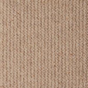 Malabar Two-Fold Buckwheat